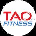 Tao Fitness Personal Training logo