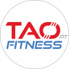 Tao Fitness Personal Training profile image