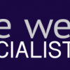 On the Web IT Specialists profile image