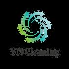 YN Cleaning Services Ltd logo