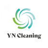 YN Cleaning Services Ltd profile image