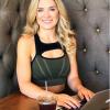 Ashley Cates- Online Fat Loss Coach profile image
