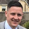 V O'Brien & Co Accountants profile image