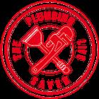 The Plumbing Life Saver logo