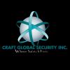 Craft Global Security INC profile image