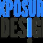 Exposure By Design logo