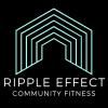 Ripple Effect Community Fitness profile image
