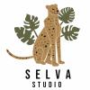 Selva Studio profile image