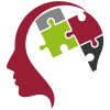 Hypnosis for Successful Minds profile image