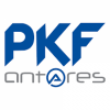 PKF Antares profile image