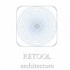 Retool Architecture profile image