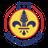 STL Rock School profile image