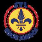 STL Rock School logo