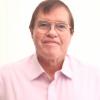 S.G. Hamilton Consultancy profile image