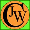 JetWashCutter profile image