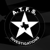A.T.F.S. & Investigations Incorporated profile image