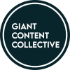 Giant Content Collective profile image