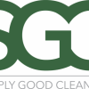 Simply Good Cleaning profile image