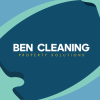 Ben Cleaning profile image