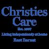 Christies Care profile image