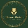 Eleanor Marker Life Coaching profile image