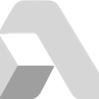Archisan Ltd. logo