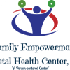 Family Empowerment Mental Health Center, Inc. profile image