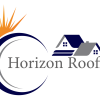 Horizon Roofing profile image