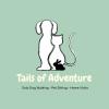 Tails of Adventure profile image