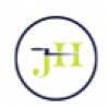 JH Building Services profile image