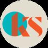Oksdesign profile image