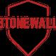 stonewall security llc logo