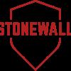 stonewall security llc profile image