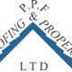 PPF Roofing & Property Ltd logo