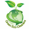 Green Eco Cleaners profile image