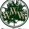Woodlea Will Writing profile image
