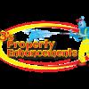 J 3's Property Enhancements profile image