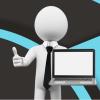 Dazzas Web & Graphic Design profile image