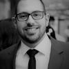 IG Wealth Management - Andrew Sangiovanni profile image