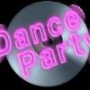 Dance Party profile image