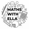 Maths with Ella profile image