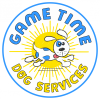 Game Time Dog Services profile image
