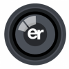Engelbert Romero Photography profile image