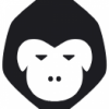 Chimpare USA profile image