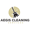 Aegis Cleaning Services profile image
