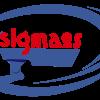SIGMA SECURITY SYSTEMS.INC profile image