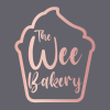 The Wee Bakery profile image