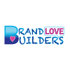 Brand Love Builders profile image