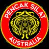 Pencak Silat Australia profile image