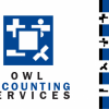 Owl Accounting Services profile image